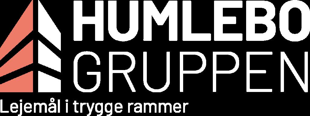 Humlebo Gruppen